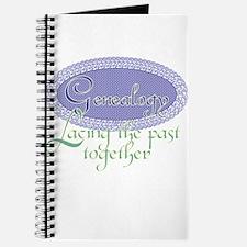 LacingPast.png Journal