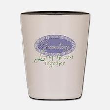 LacingPast.png Shot Glass