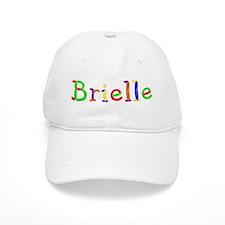 Brielle Balloons Baseball Baseball Cap