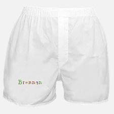 Brennan Balloons Boxer Shorts