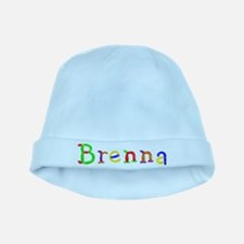 Brenna Balloons baby hat