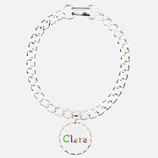 Clara Balloons Bracelet