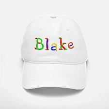 Blake Balloons Baseball Baseball Baseball Cap