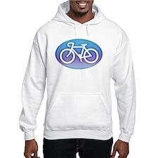 CYCLING Hoodie