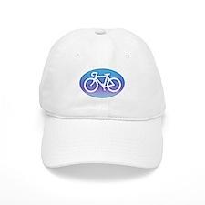 CYCLING Baseball Cap