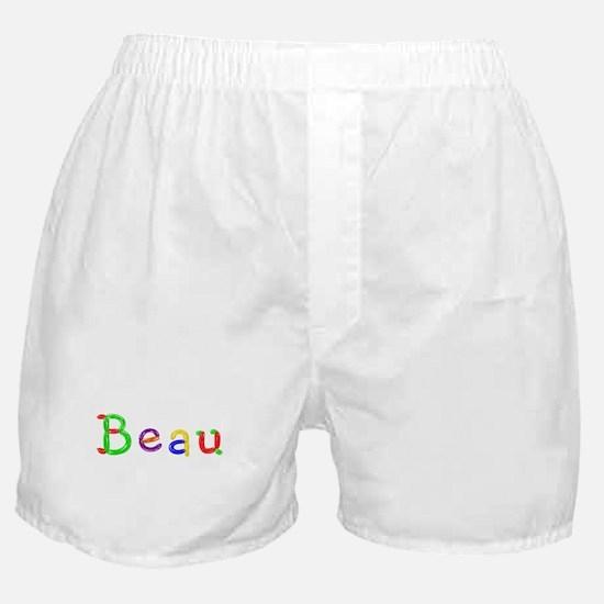 Beau Balloons Boxer Shorts
