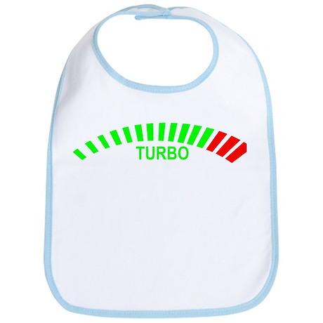 Turbo Bib