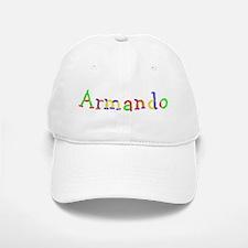 Armando Balloons Baseball Baseball Baseball Cap