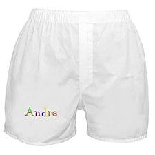 Andre Balloons Boxer Shorts