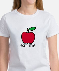 Eat Me Women's T-Shirt