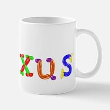 Alexus Balloons Mugs
