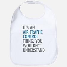 Air Traffic Control Bib