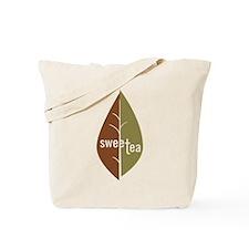 Cool Fair trade organic Tote Bag