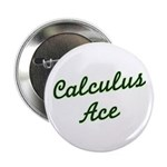 Calculus Ace Button