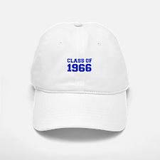 CLASS OF 1966-Fre blue 300 Baseball Baseball Baseball Cap