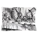 Alice Pillow Cases