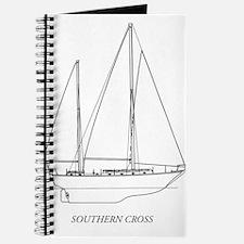 S/V Southern Cross Journal