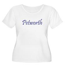Cute Best dc T-Shirt