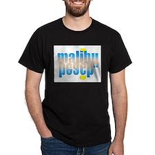 Cute California malibu T-Shirt