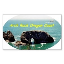 Cute Rock Decal