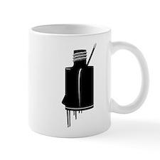 MAKEUP Mugs