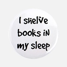 shelve books Button
