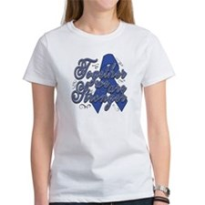 Anal Cancer Together T-Shirt