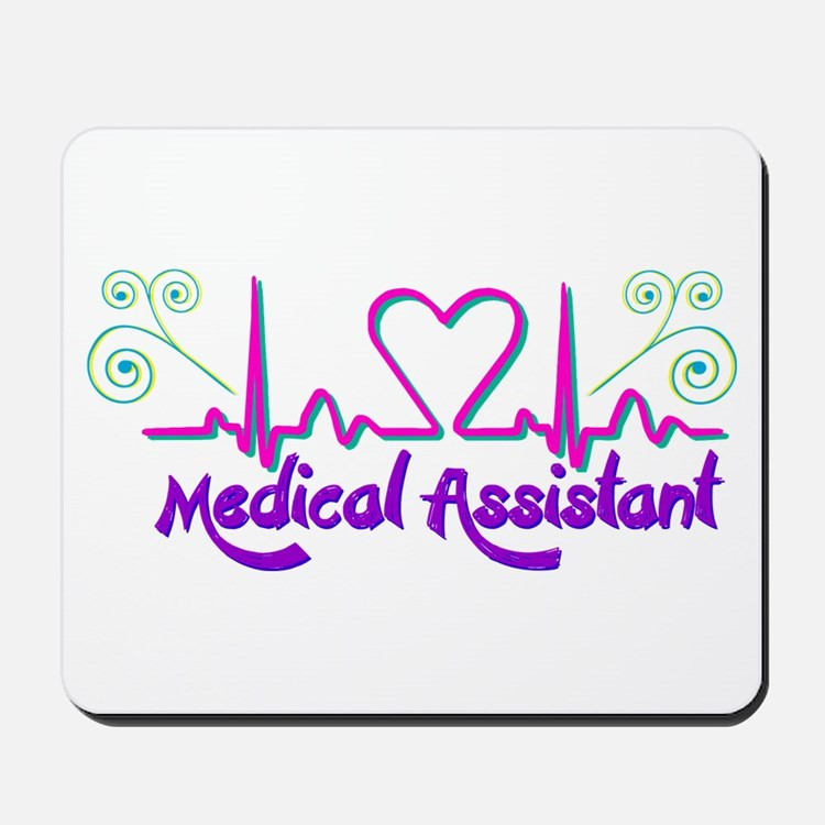 Medical Assistant Wallpaper 53 Images: Quotes Mouse Pads Quotes Mouse Pad Designs
