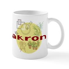 Unique Company store Mug