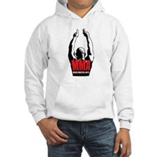 MMA Point to the Sky Hoodie