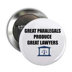 Great Paralegals Button