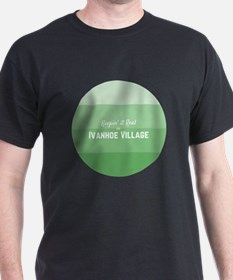 Keep It Real in Ivanhoe Village T-Shirt