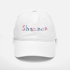 Shannon Princess Balloons Baseball Baseball Baseball Cap