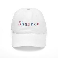 Shannon Princess Balloons Baseball Baseball Cap
