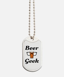 Cute Frat brothers Dog Tags