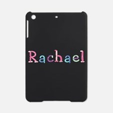 Rachael Princess Balloons iPad Mini Case