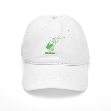 Star Ball Cap