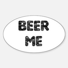 Womens beer pong Decal