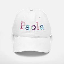 Paola Princess Balloons Baseball Baseball Baseball Cap