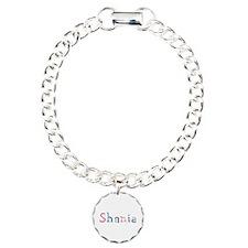 Shania Princess Balloons Bracelet