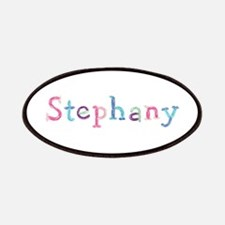 Stephany Princess Balloons Patch