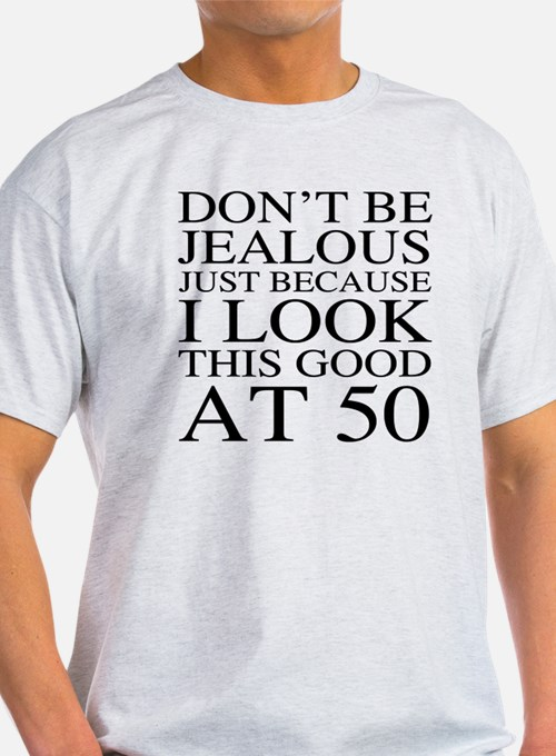 Birthday T Shirts For Adults 59