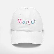 Morgan Princess Balloons Baseball Baseball Baseball Cap