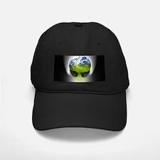 Aliens, Science Fiction Baseball Hat