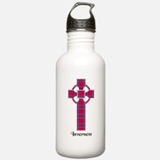 Cross - Inverness dist Water Bottle