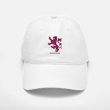 Lion - Inverness dist. Baseball Baseball Cap