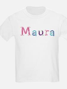 Maura Princess Balloons T-Shirt