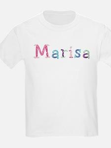Marisa Princess Balloons T-Shirt