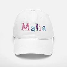 Malia Princess Balloons Baseball Baseball Baseball Cap