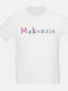 Makenzie Princess Balloons T-Shirt